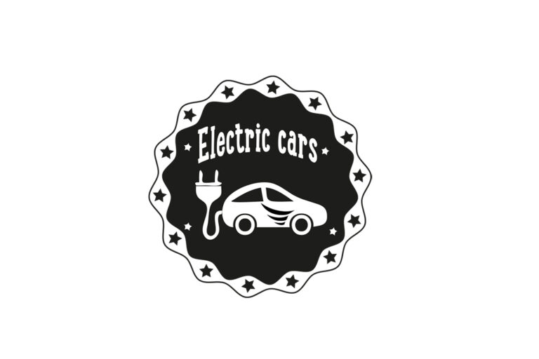 Shambala Travel Electric Car Banner