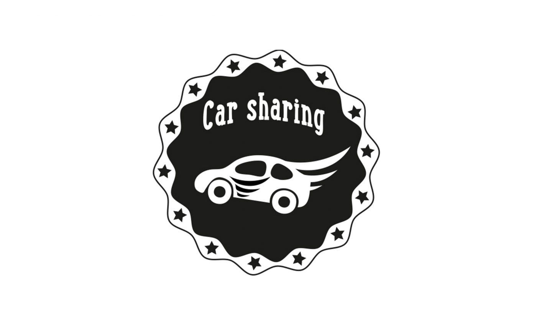 Shambala Travel Car Sharing Banner