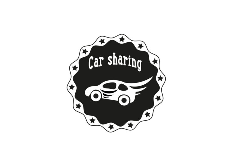 Shambala Travel Car Sharing Banner
