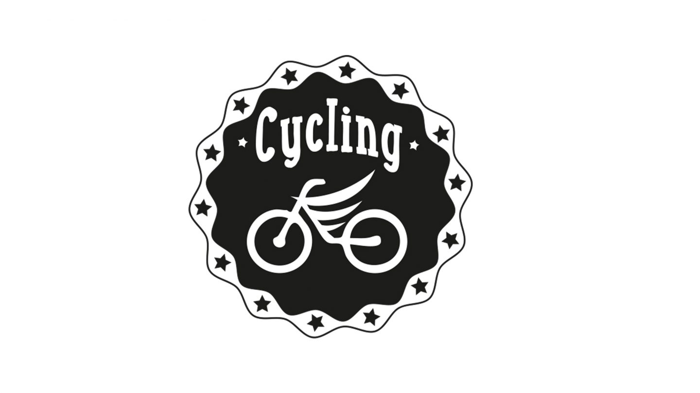 Shambala Travel Cycling Banner